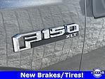2018 Ford F-150 SuperCrew Cab 4x4, Pickup #P2782 - photo 12