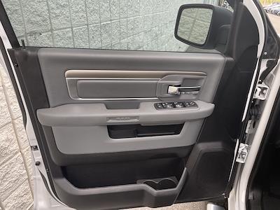 2018 Ram 2500 Crew Cab 4x4, Pickup #P2785 - photo 22