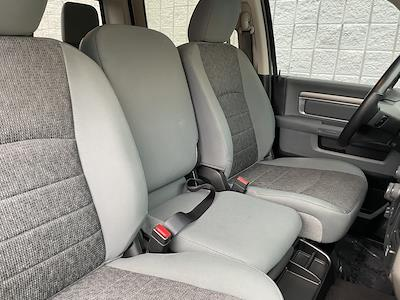 2018 Ram 2500 Crew Cab 4x4, Pickup #P2785 - photo 42
