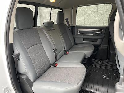 2018 Ram 2500 Crew Cab 4x4, Pickup #P2785 - photo 45