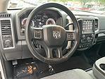 2018 Ram 2500 Crew Cab 4x4, Pickup #P2785 - photo 27