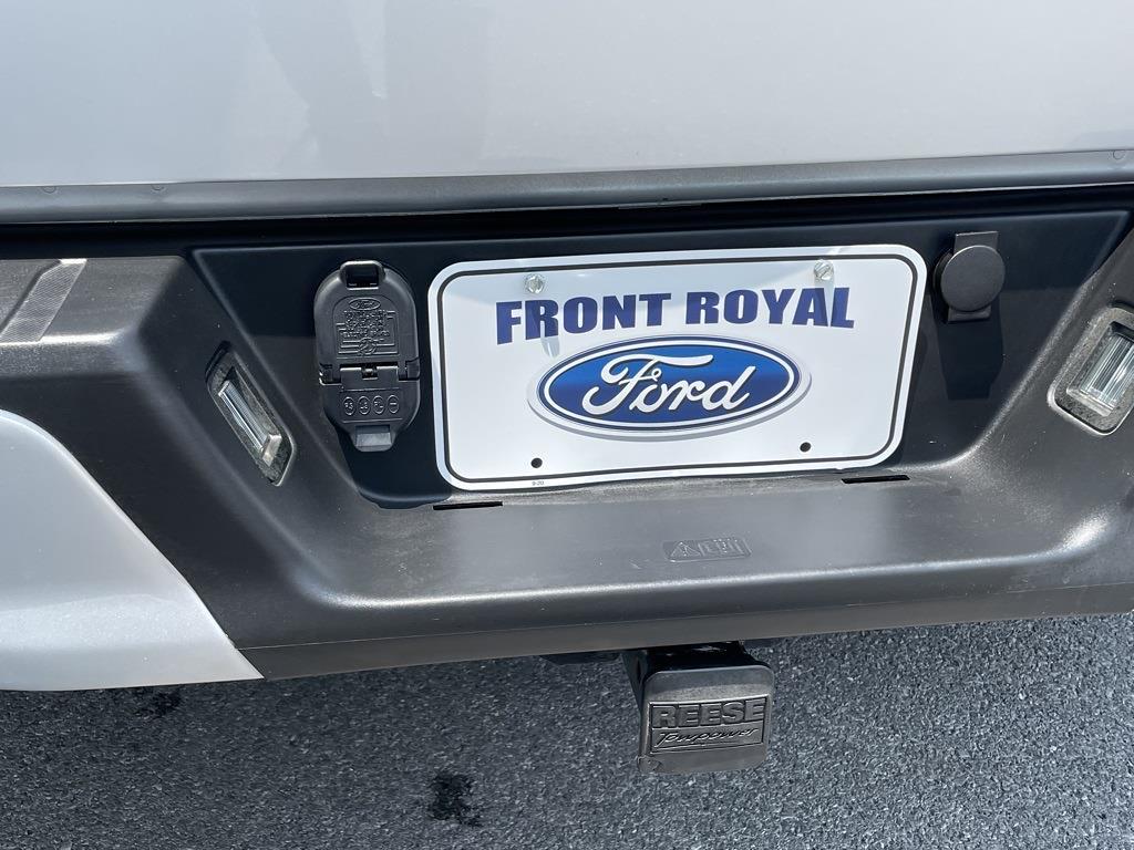2019 Ford F-150 SuperCrew Cab 4x4, Pickup #P2793 - photo 16