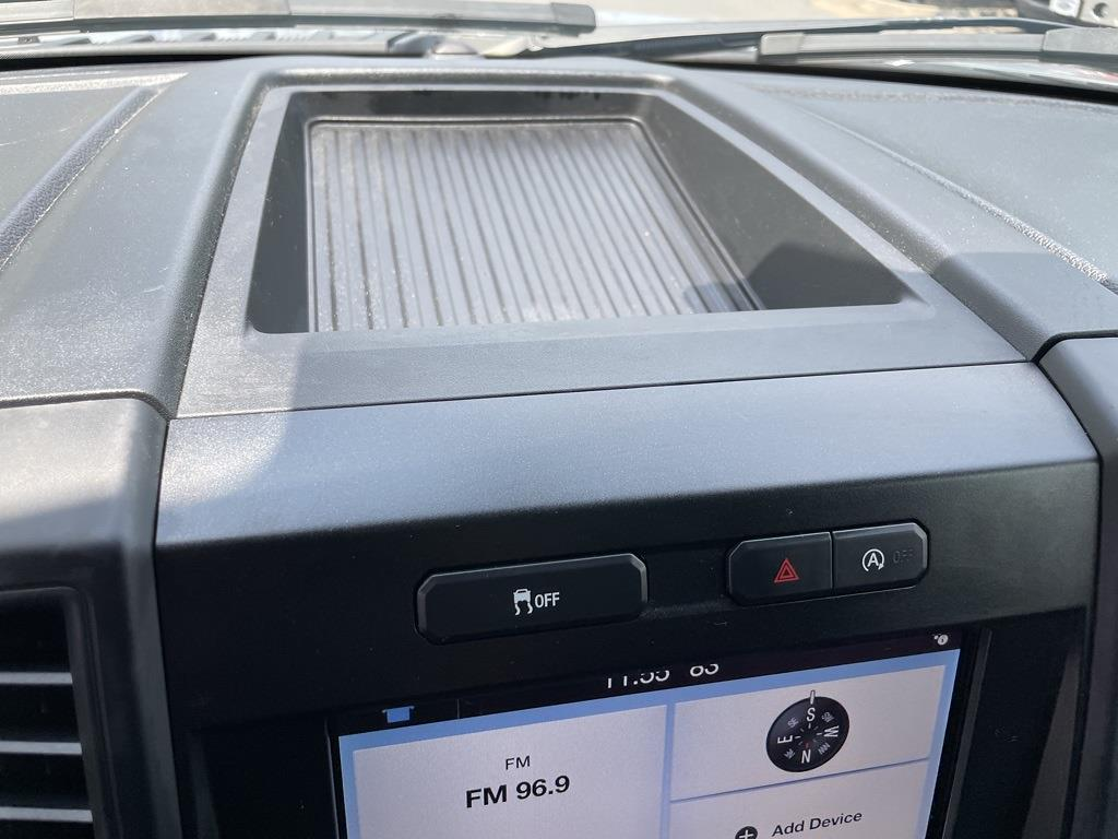 2019 Ford F-150 SuperCrew Cab 4x4, Pickup #P2793 - photo 30