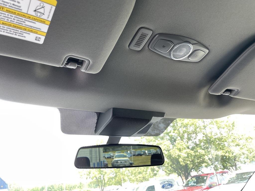 2019 Ford F-150 SuperCrew Cab 4x4, Pickup #P2793 - photo 34