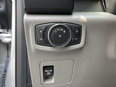 2019 Ford F-150 SuperCrew Cab 4x4, Pickup #P2793 - photo 25