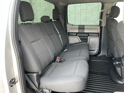 2019 Ford F-150 SuperCrew Cab 4x4, Pickup #P2793 - photo 39