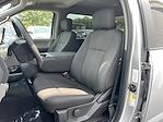 2019 Ford F-150 SuperCrew Cab 4x4, Pickup #P2793 - photo 22