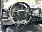 2019 Ford F-150 SuperCrew Cab 4x4, Pickup #P2793 - photo 24