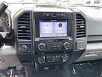 2019 Ford F-150 SuperCrew Cab 4x4, Pickup #P2793 - photo 29