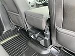2019 Ford F-150 SuperCrew Cab 4x4, Pickup #P2793 - photo 37