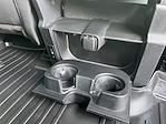 2019 Ford F-150 SuperCrew Cab 4x4, Pickup #P2793 - photo 38