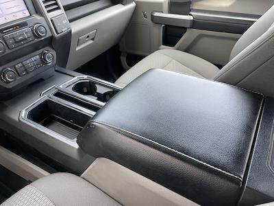 2019 Ford F-150 SuperCrew Cab 4x4, Pickup #P2803 - photo 42