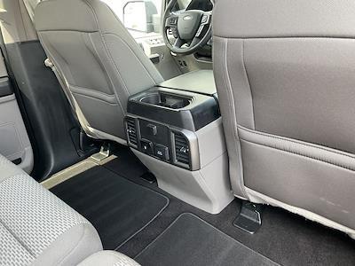 2019 Ford F-150 SuperCrew Cab 4x4, Pickup #P2803 - photo 49