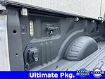 2017 Ford F-350 Crew Cab DRW 4x4, Pickup #P2804 - photo 26