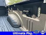 2017 Ford F-350 Crew Cab DRW 4x4, Pickup #P2804 - photo 28