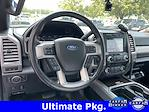 2017 Ford F-350 Crew Cab DRW 4x4, Pickup #P2804 - photo 39