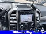 2017 Ford F-350 Crew Cab DRW 4x4, Pickup #P2804 - photo 46