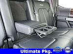 2017 Ford F-350 Crew Cab DRW 4x4, Pickup #P2804 - photo 64