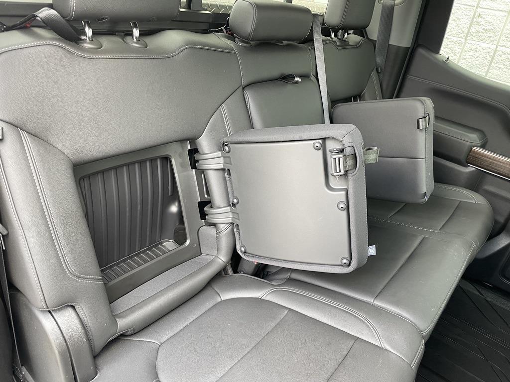 2019 Silverado 1500 Crew Cab 4x4,  Pickup #P2815 - photo 48