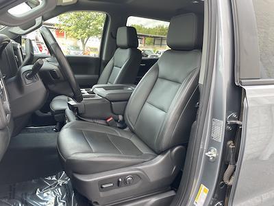 2019 Silverado 1500 Crew Cab 4x4,  Pickup #P2815 - photo 29