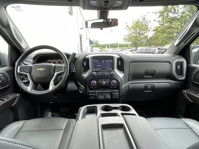2019 Silverado 1500 Crew Cab 4x4,  Pickup #P2815 - photo 31