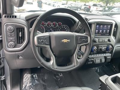 2019 Silverado 1500 Crew Cab 4x4,  Pickup #P2815 - photo 32