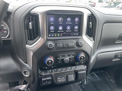 2019 Silverado 1500 Crew Cab 4x4,  Pickup #P2815 - photo 38