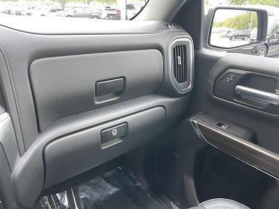2019 Silverado 1500 Crew Cab 4x4,  Pickup #P2815 - photo 41