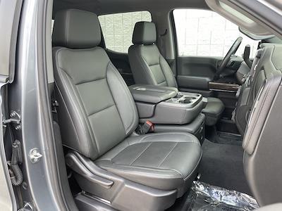 2019 Silverado 1500 Crew Cab 4x4,  Pickup #P2815 - photo 44