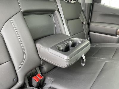 2019 Silverado 1500 Crew Cab 4x4,  Pickup #P2815 - photo 47