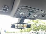 2019 Silverado 1500 Crew Cab 4x4,  Pickup #P2815 - photo 40