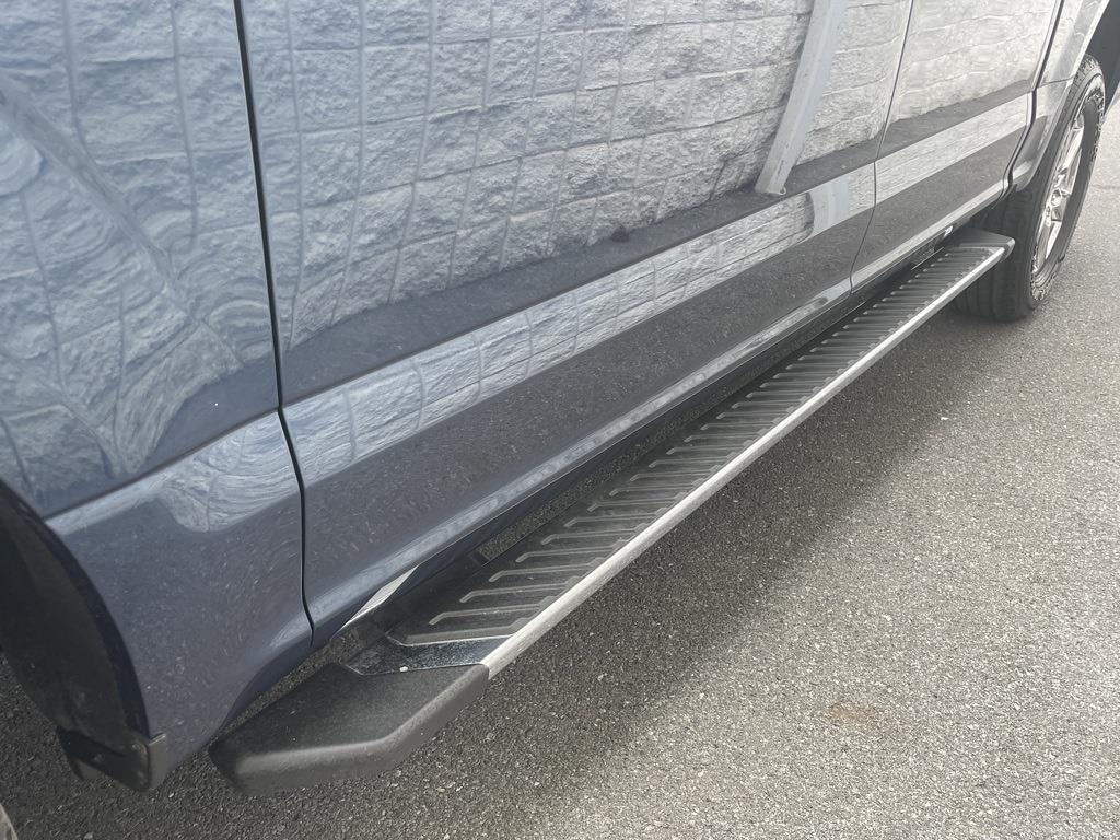 2019 F-150 SuperCrew Cab 4x4,  Pickup #P2828 - photo 13