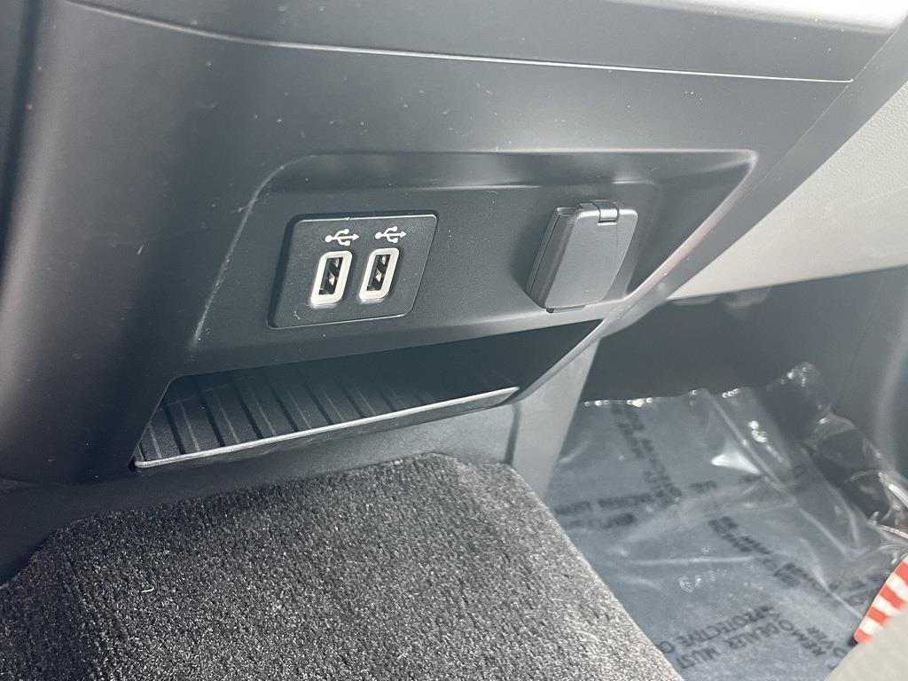 2019 F-150 SuperCrew Cab 4x4,  Pickup #P2828 - photo 39