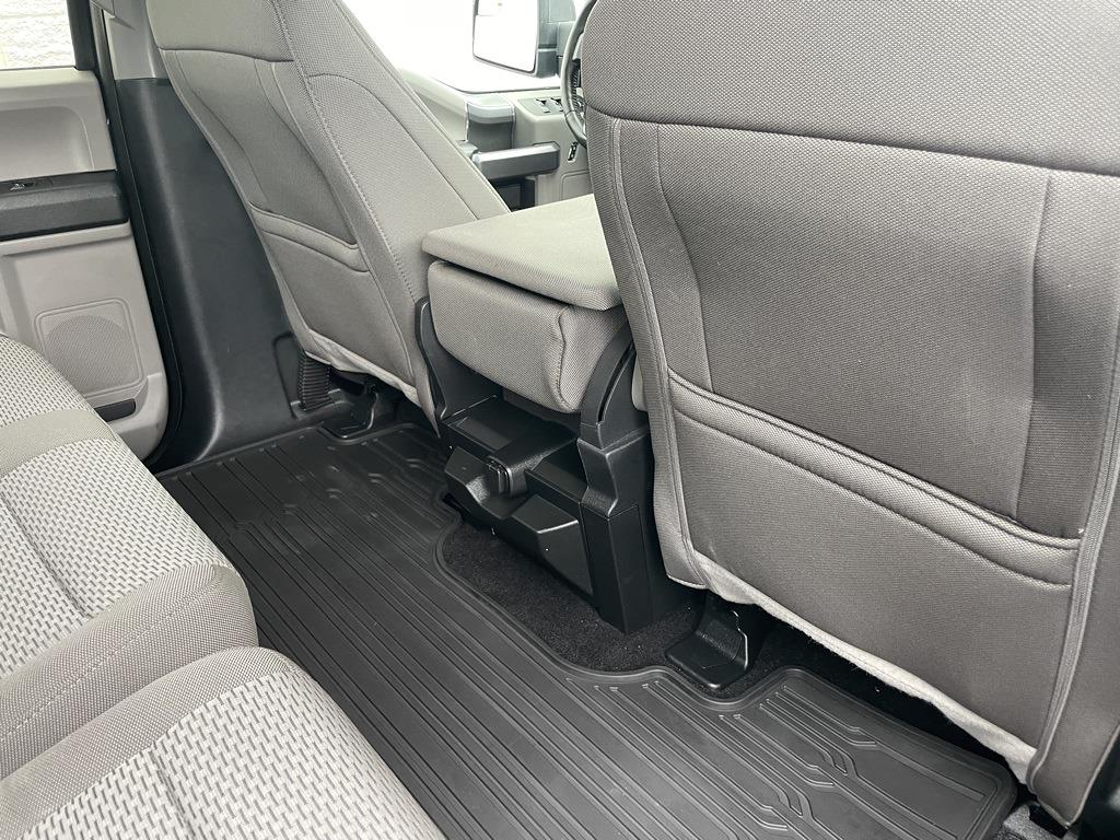 2019 F-150 SuperCrew Cab 4x4,  Pickup #P2828 - photo 47