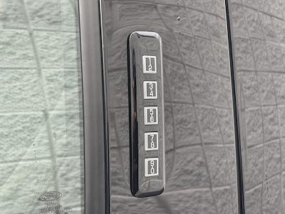 2019 F-150 SuperCrew Cab 4x4,  Pickup #P2828 - photo 15