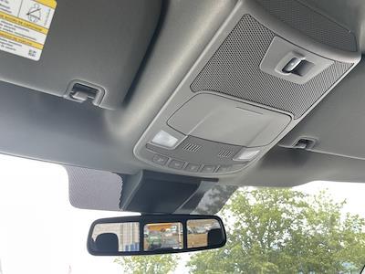 2019 F-150 SuperCrew Cab 4x4,  Pickup #P2828 - photo 42