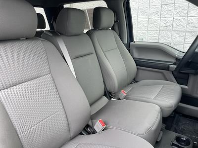 2019 F-150 SuperCrew Cab 4x4,  Pickup #P2828 - photo 45