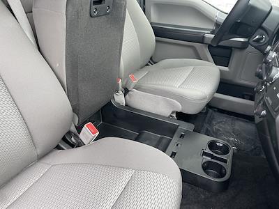 2019 F-150 SuperCrew Cab 4x4,  Pickup #P2828 - photo 46