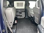 2019 F-150 SuperCrew Cab 4x4,  Pickup #P2828 - photo 50