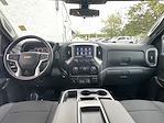 2020 Silverado 1500 Crew Cab 4x4,  Pickup #P2828A - photo 31