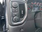 2020 Silverado 1500 Crew Cab 4x4,  Pickup #P2828A - photo 33