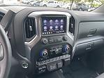 2020 Silverado 1500 Crew Cab 4x4,  Pickup #P2828A - photo 38