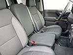2020 Silverado 1500 Crew Cab 4x4,  Pickup #P2828A - photo 48