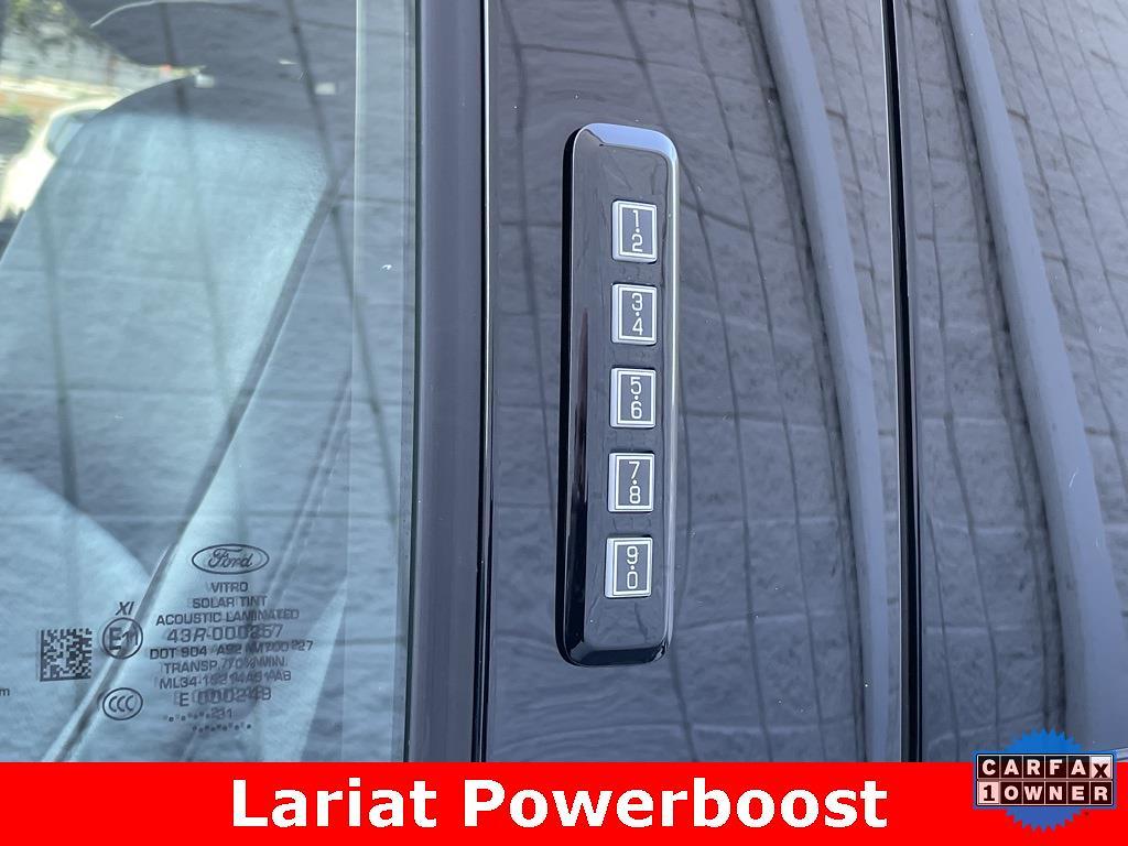 2021 F-150 SuperCrew Cab 4x4,  Pickup #P2850 - photo 15
