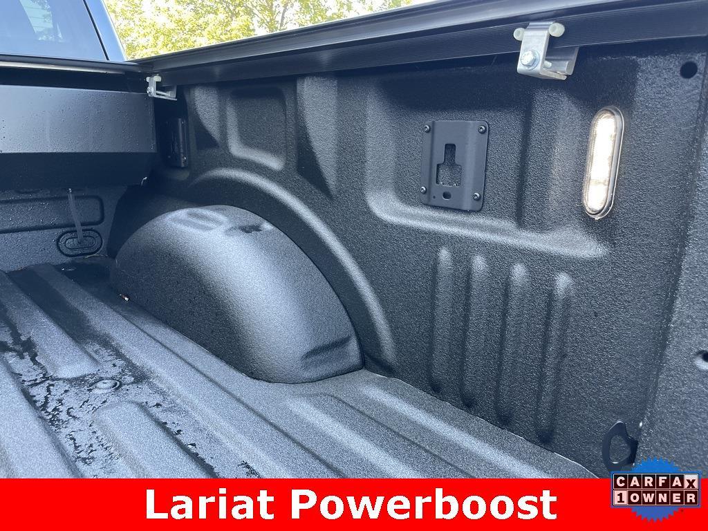 2021 F-150 SuperCrew Cab 4x4,  Pickup #P2850 - photo 26