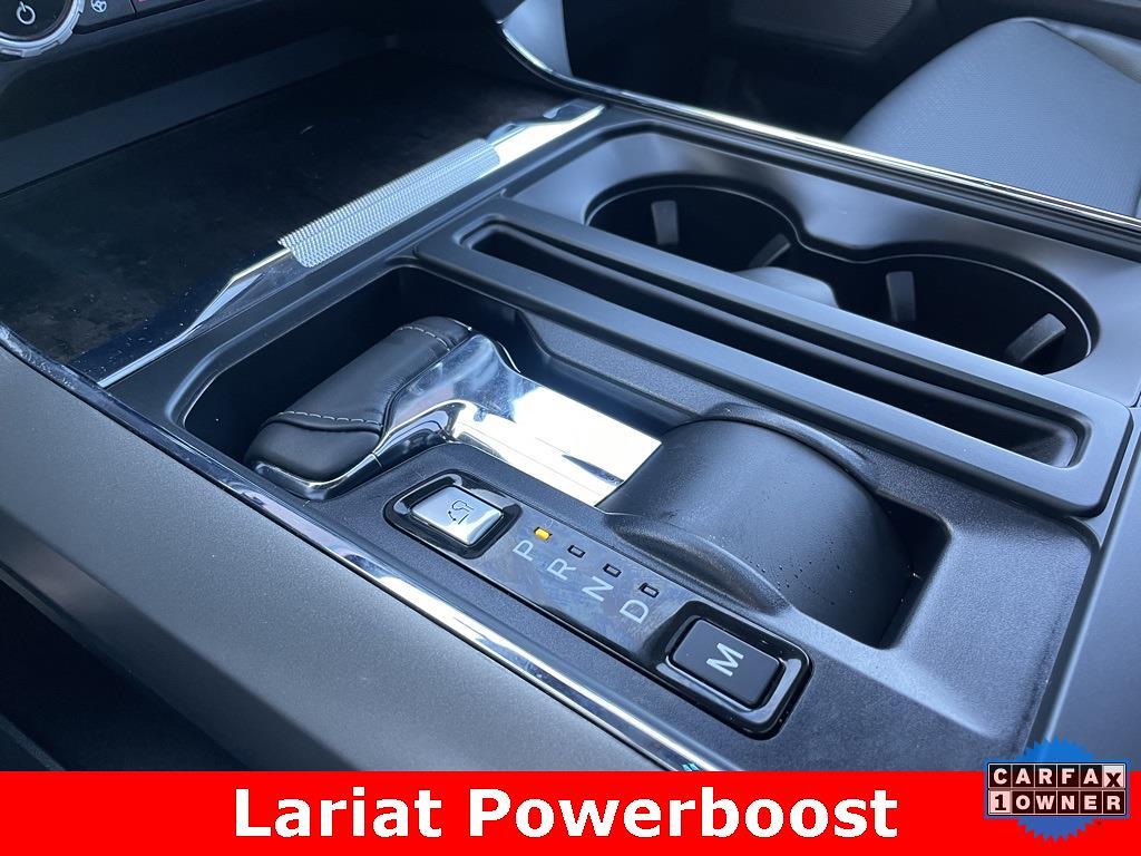2021 F-150 SuperCrew Cab 4x4,  Pickup #P2850 - photo 49