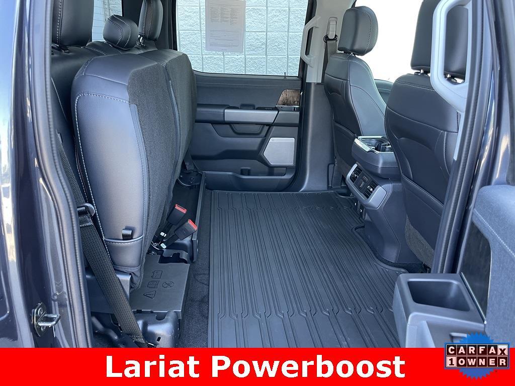 2021 F-150 SuperCrew Cab 4x4,  Pickup #P2850 - photo 60