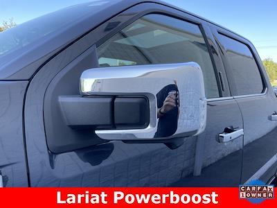 2021 F-150 SuperCrew Cab 4x4,  Pickup #P2850 - photo 13