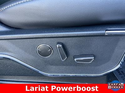 2021 F-150 SuperCrew Cab 4x4,  Pickup #P2850 - photo 55
