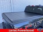 2021 F-150 SuperCrew Cab 4x4,  Pickup #P2850 - photo 20